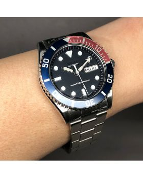 SEIKO Vintage 1996 diver watch รหัส 7s26-0040